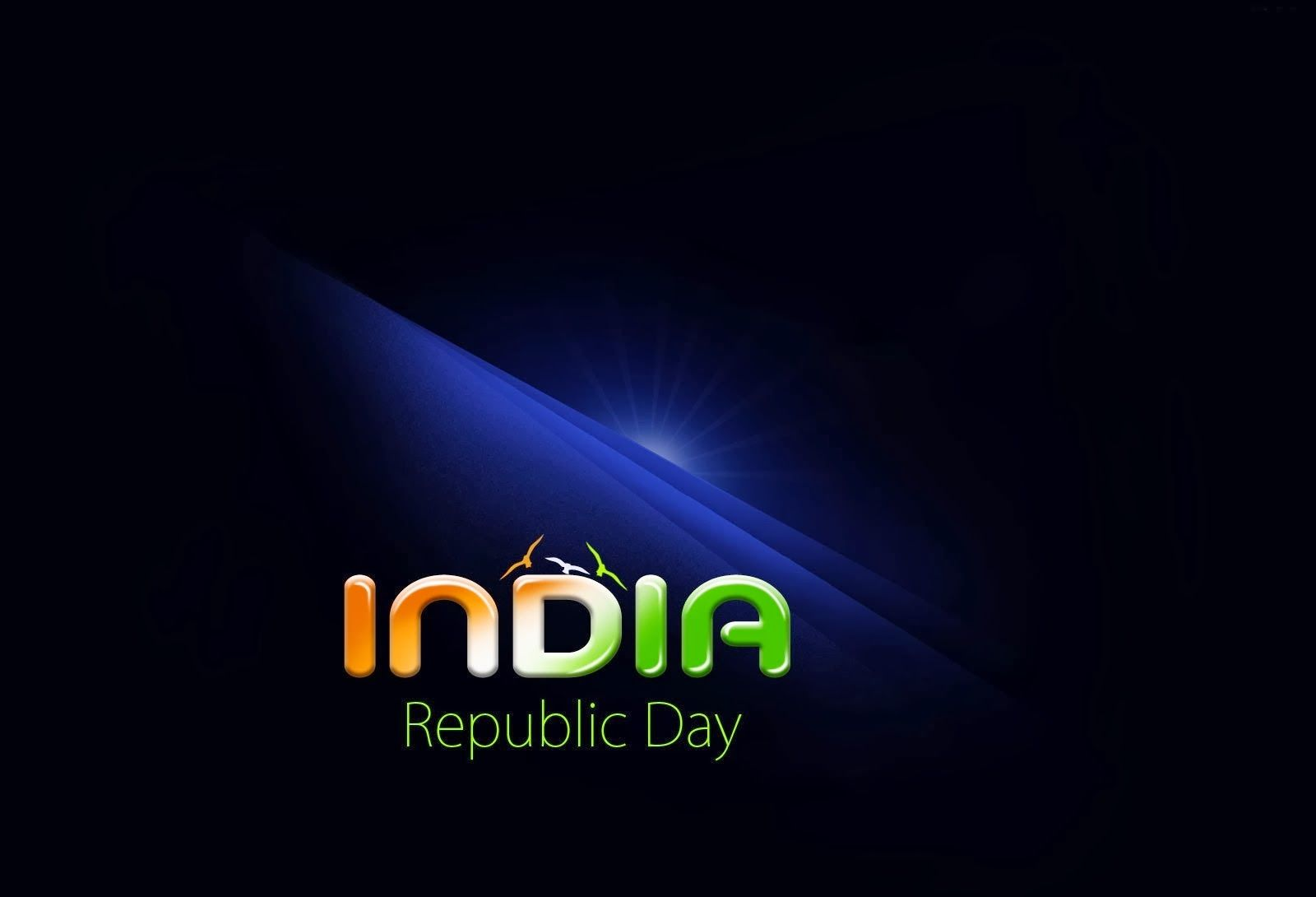 http://valentinesdaywishescards.com/2014/happy-republic-day-2014-hindi-quotes.html