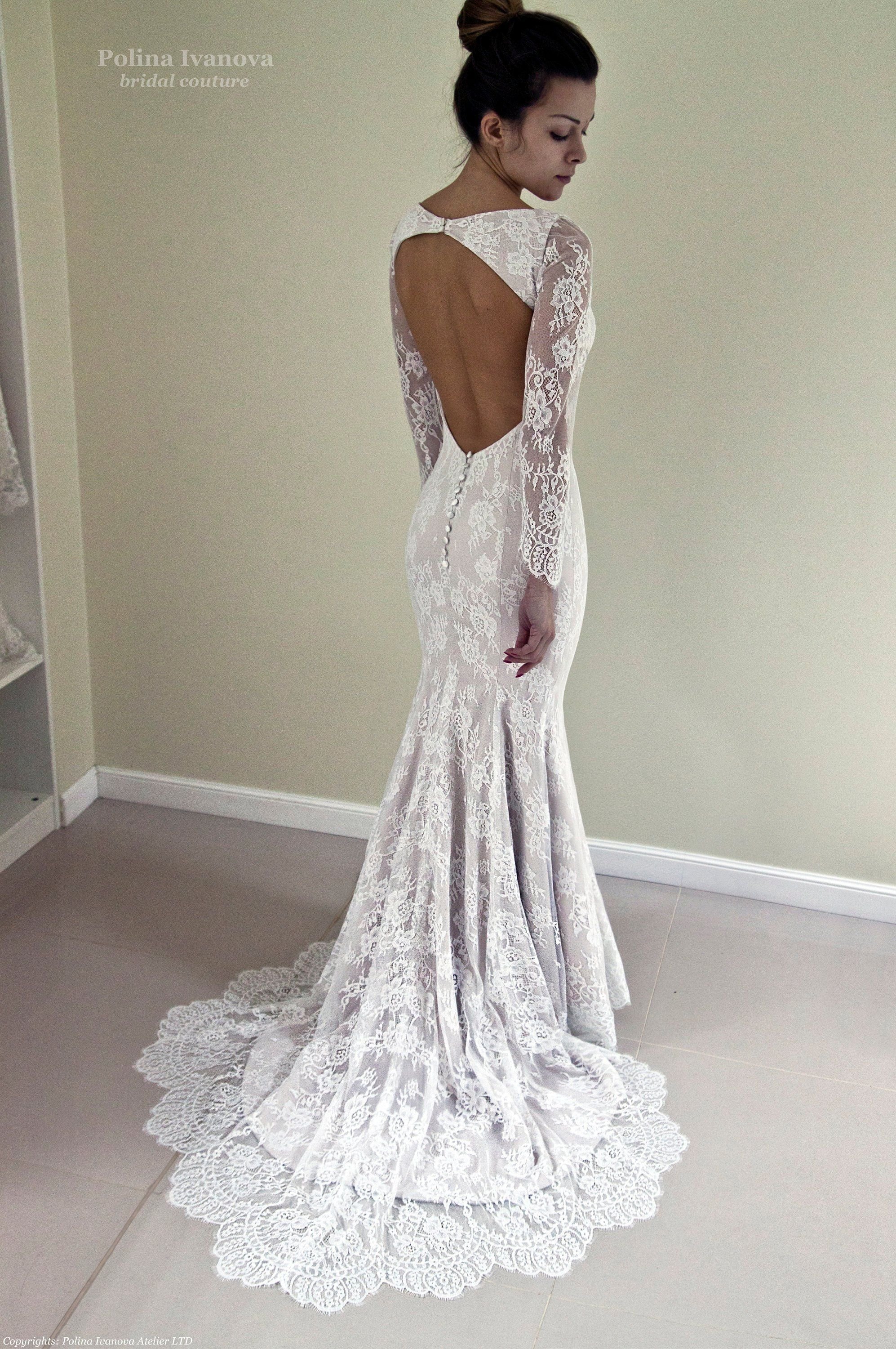 Pin on Wedding Dresses, Lace Wedding Dresses, Bridal Gowns