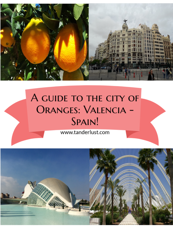 Valencia With Images Europe Travel Valencia Spain Valencia