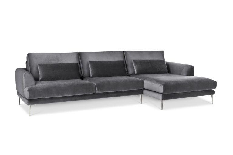 Coffee Bellus Furniture Furniture Sectional Couch Couch