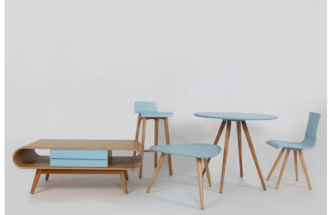 441b0dafb63242d777319f52c00a860e Résultat Supérieur 1 Bon Marché Meuble En Pin Und Chaise Bar Design Pour Deco Chambre Galerie 2017 Pkt6