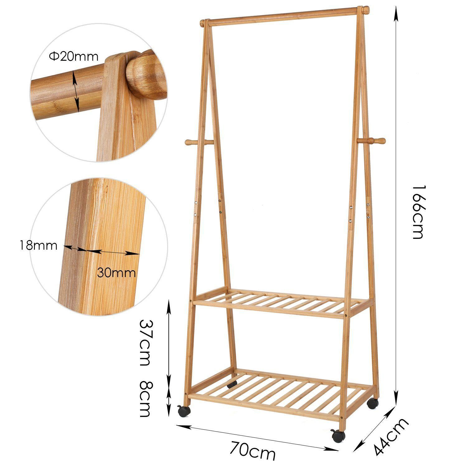 standing popular with exciting metal design at of free target commercial rack classy clothes