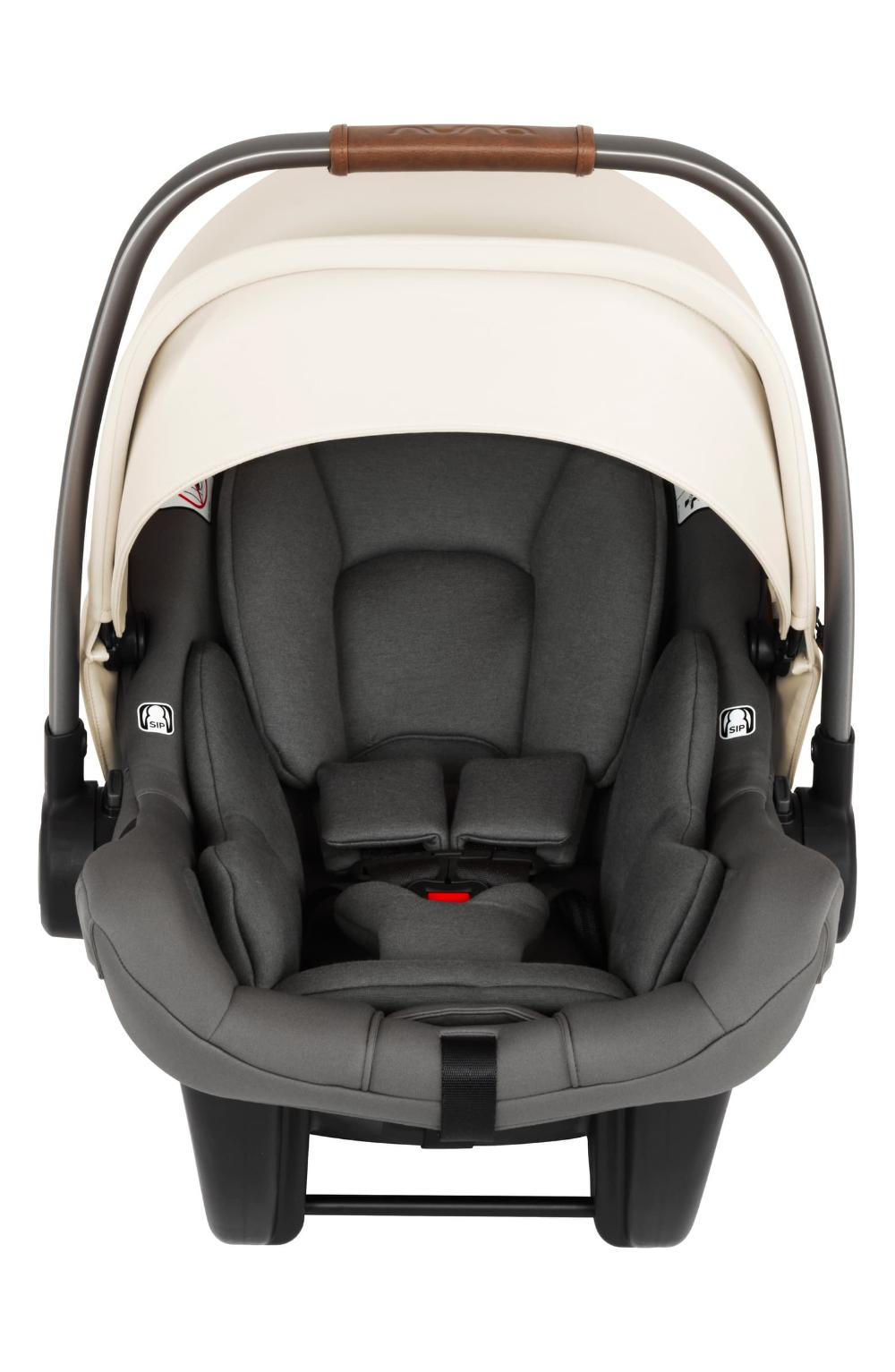 Nuna Pipa Lite Lx Infant Car Seat Base Baby Car Seats Infant
