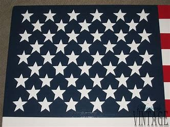 Image result for American Flag 50 Stars Template | Star ...