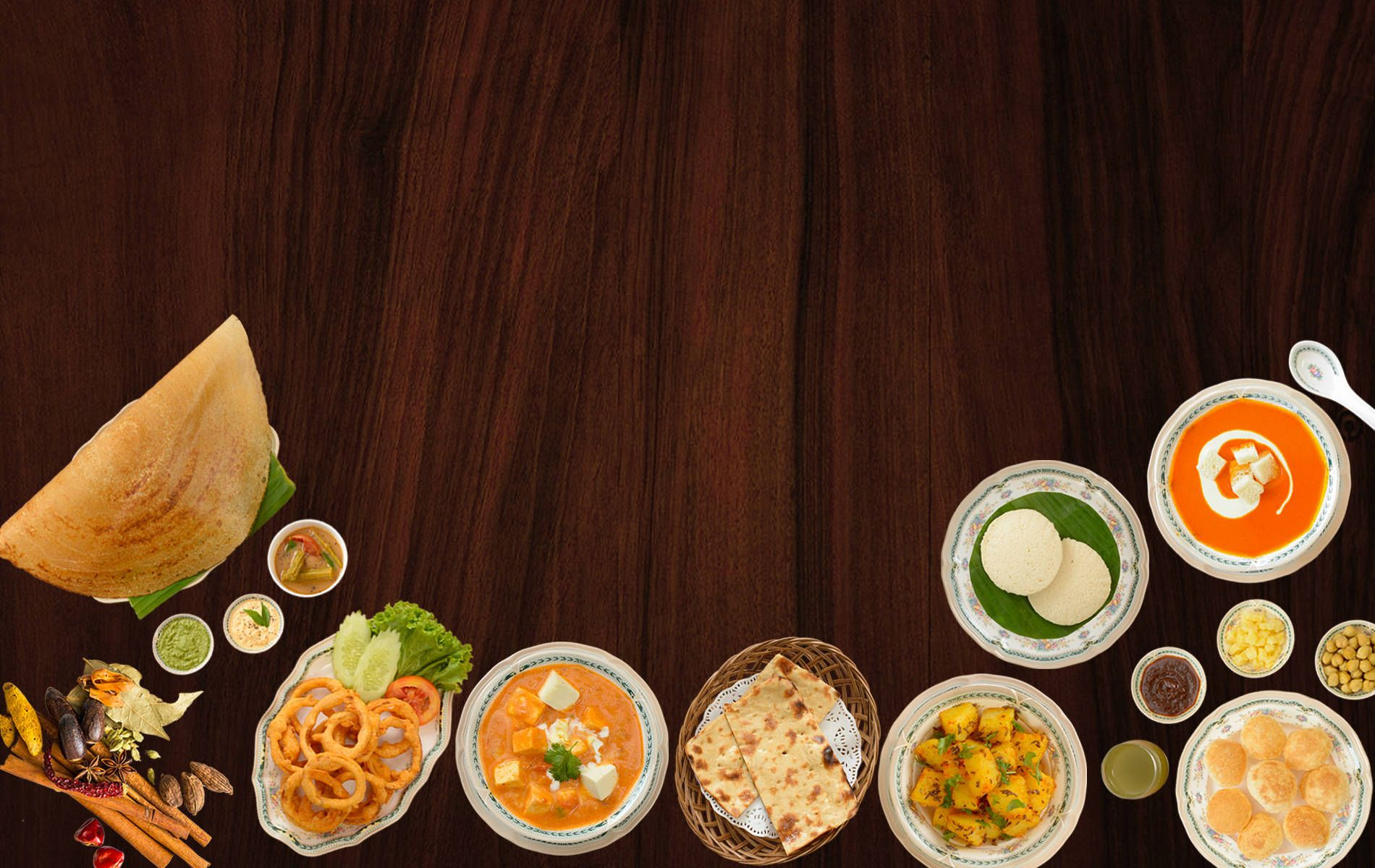 A group of restaurant owners are of the view that their work gets food forumfinder Images