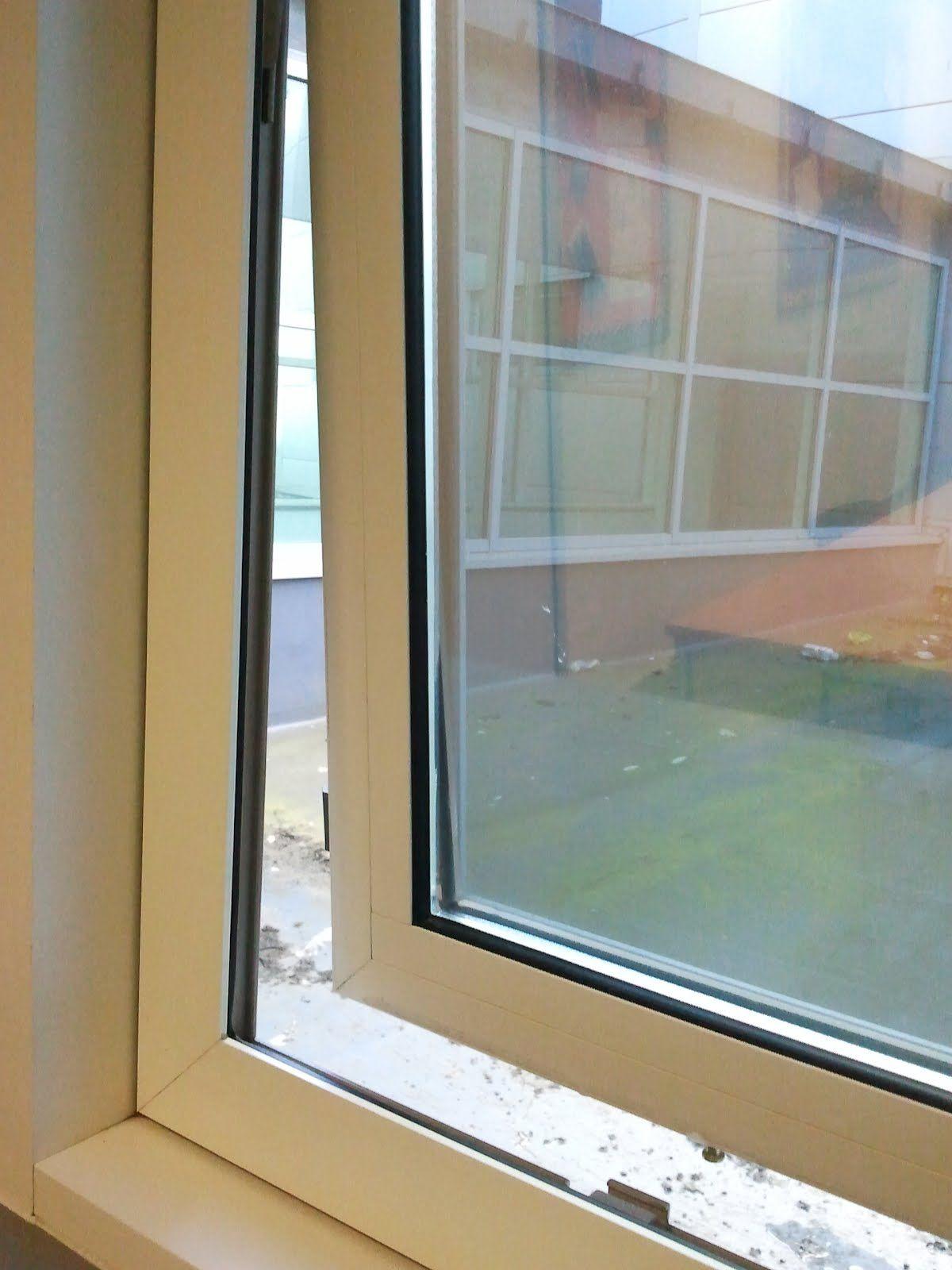 Solar Window Film Solar Windows Windows Energy Efficient Homes
