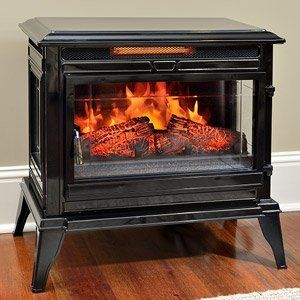 Pin By Gail Saunders On Little House Fireplace Heater