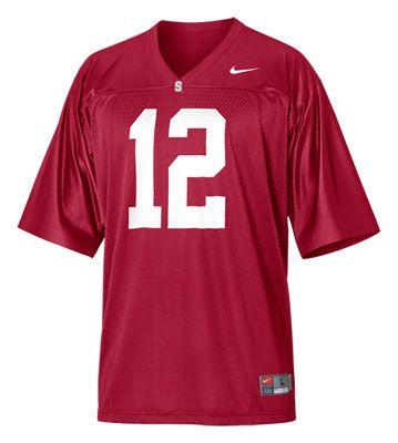 Buy Authentic Stanford Cardinal Merchandise Sooners Oklahoma Sooners Oklahoma Football