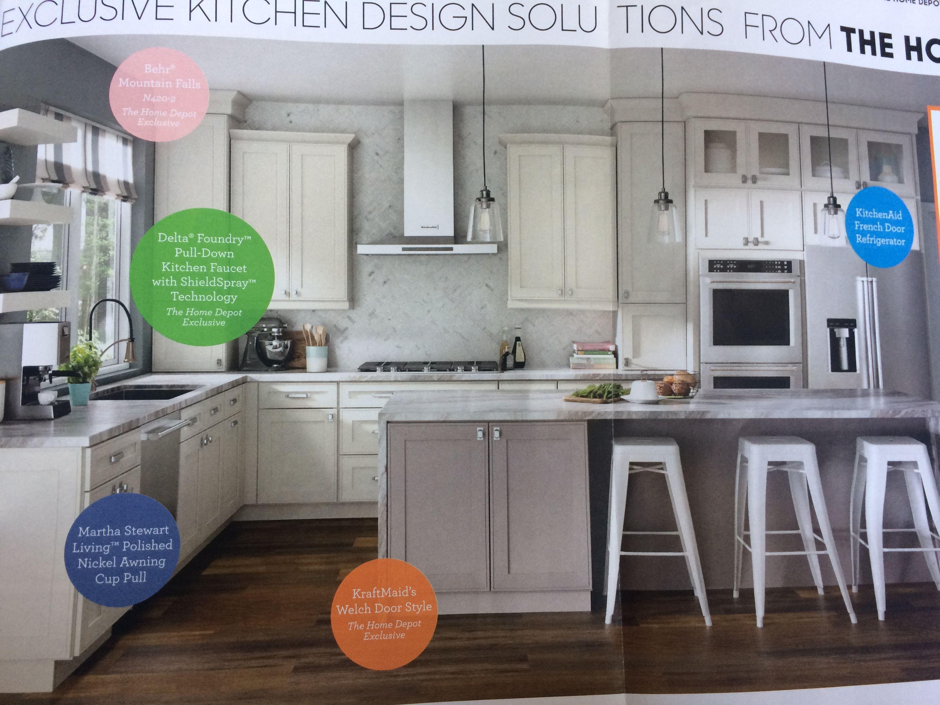Pin By Naomi Bobe Graniela On My Forever Home Kitchen Cabinets Home Decor Decor