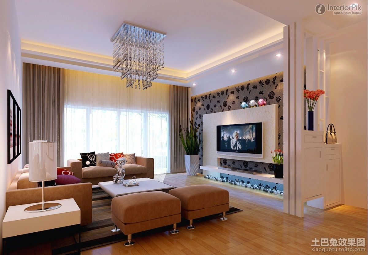 Small Living Room With Tv Design Ideas Google Search Apartment Design Wall Decor Bedroom Apartment Decor
