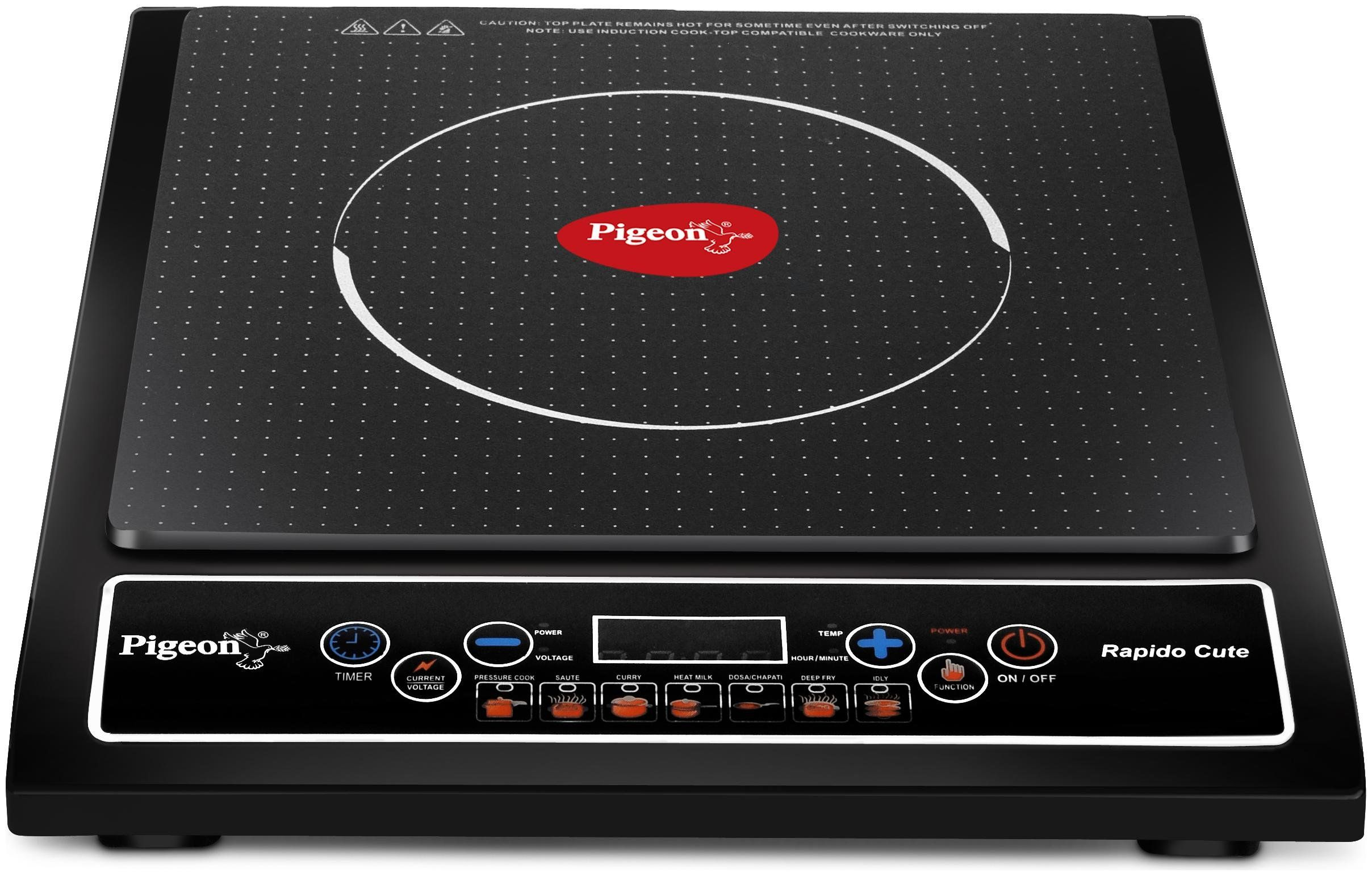 How To Buy The Highest Rated And Best Selling Induction Cooktop 2020 Top Home Gadgets In 2020 Induction Cooktop Cooktop Induction