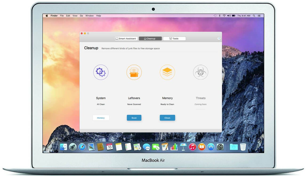 How Speed Up My Mac in Few Minutes Speed up, Activity
