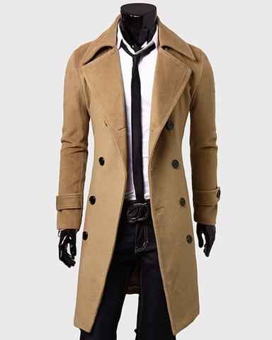 377e34c816d17 The Good Doctor  geek  hoodies  fashion   Beau Brummel   Pinterest ...