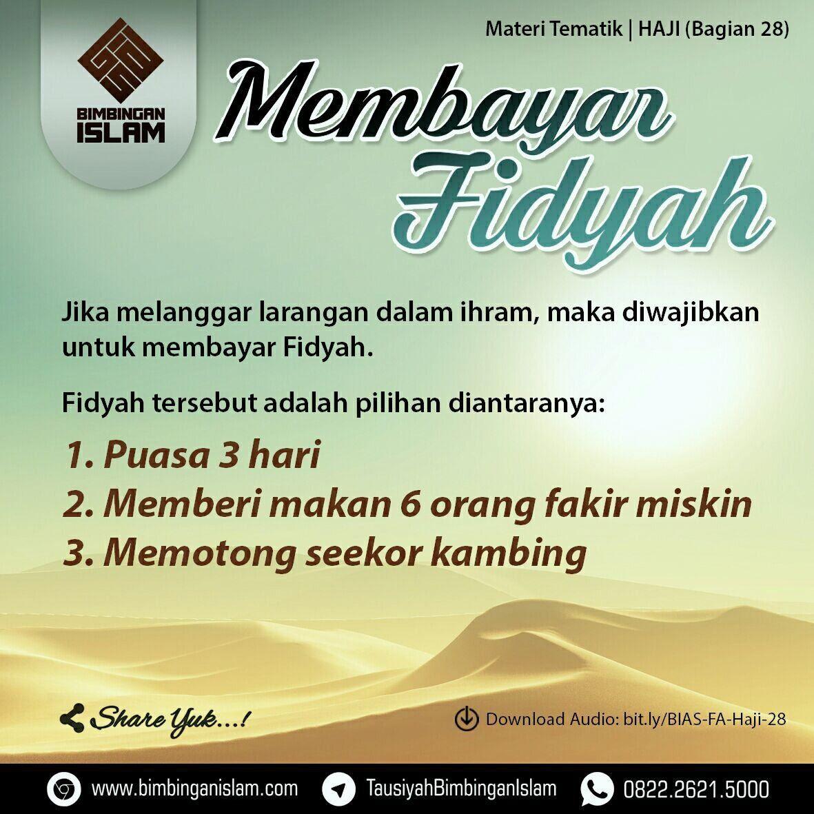 Pin Oleh De Ari Di Islam Pengetahuan Islam Bahagia