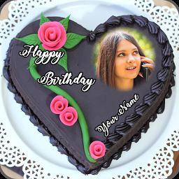 Astonishing My Name Pics Apps On Google Play With Images Happy Birthday Personalised Birthday Cards Xaembasilily Jamesorg