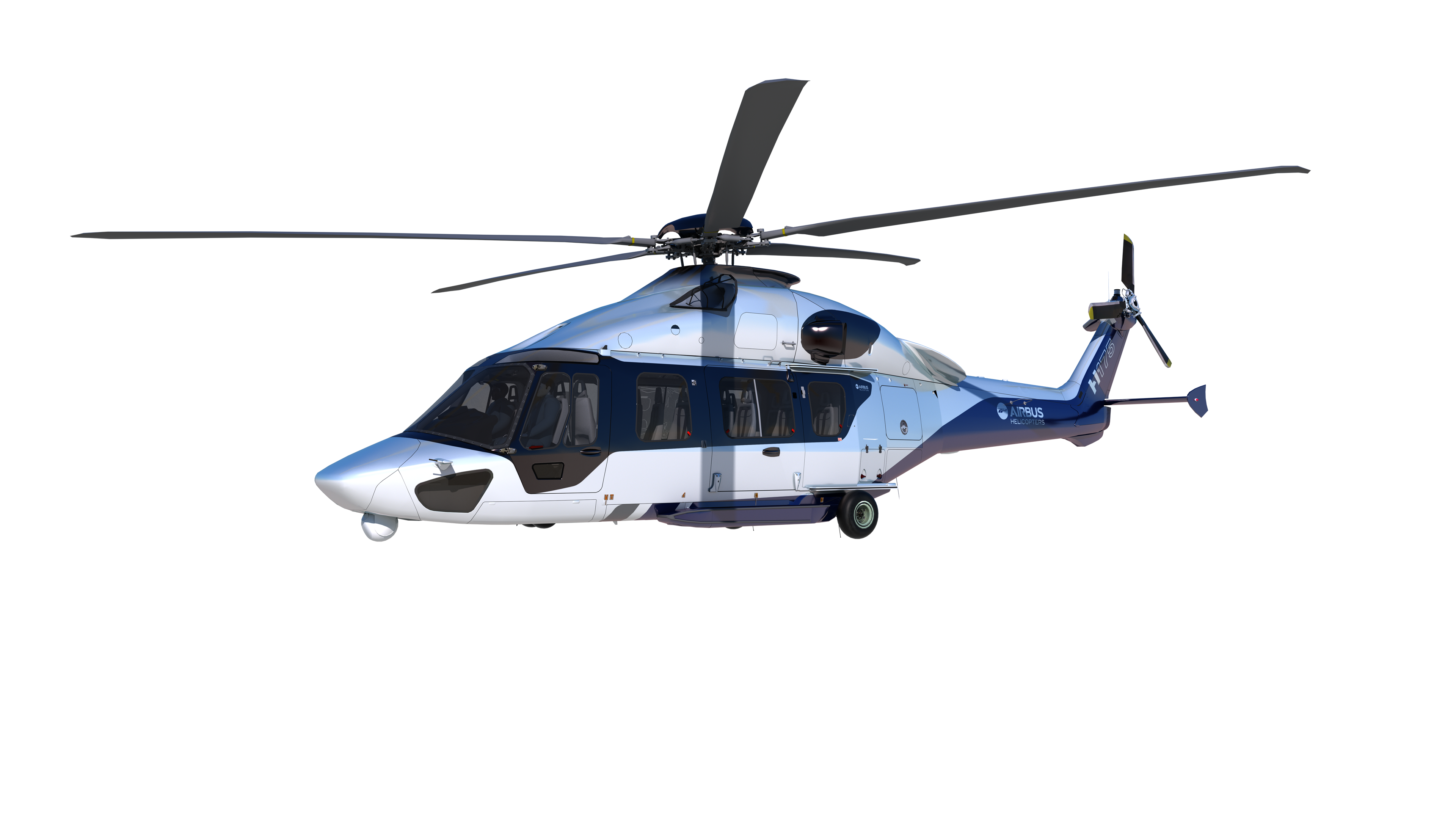 Civil Helicopter And Military Helicopter Airbus Helicopters Military Helicopter Airbus Helicopters Helicopter