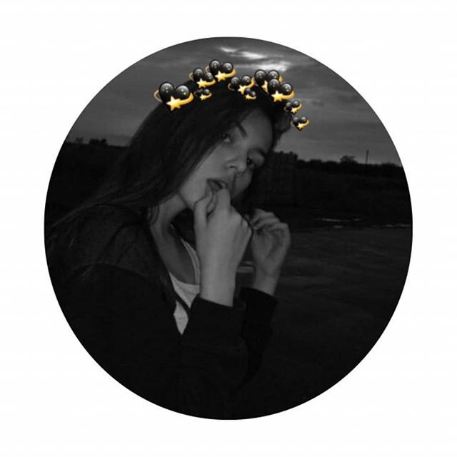 رمزيات شباب رمزيات رمزيات رمادي رمزيات رماديه رمزيات بنات افتار افتارات ابيض Cute Profile Pictures Profile Pictures Instagram Profile Picture