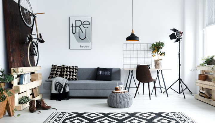 Budget Friendly Sites To Find Cheap Home Decor Plansz