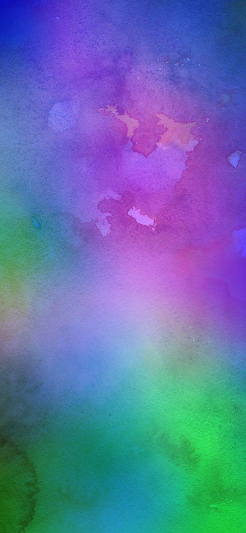 Aesthetic Iphone 11 Pro Wallpaper Download Free hd 4k