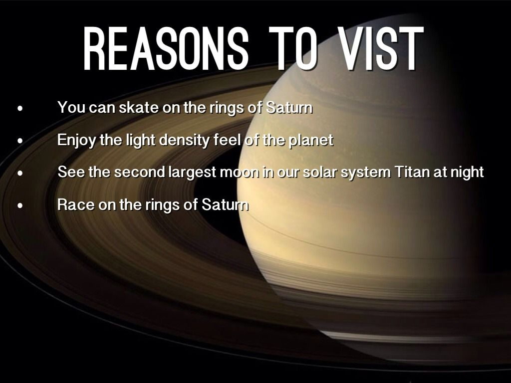saturn facts - Google Search | 4 Jax | Saturn planet ...