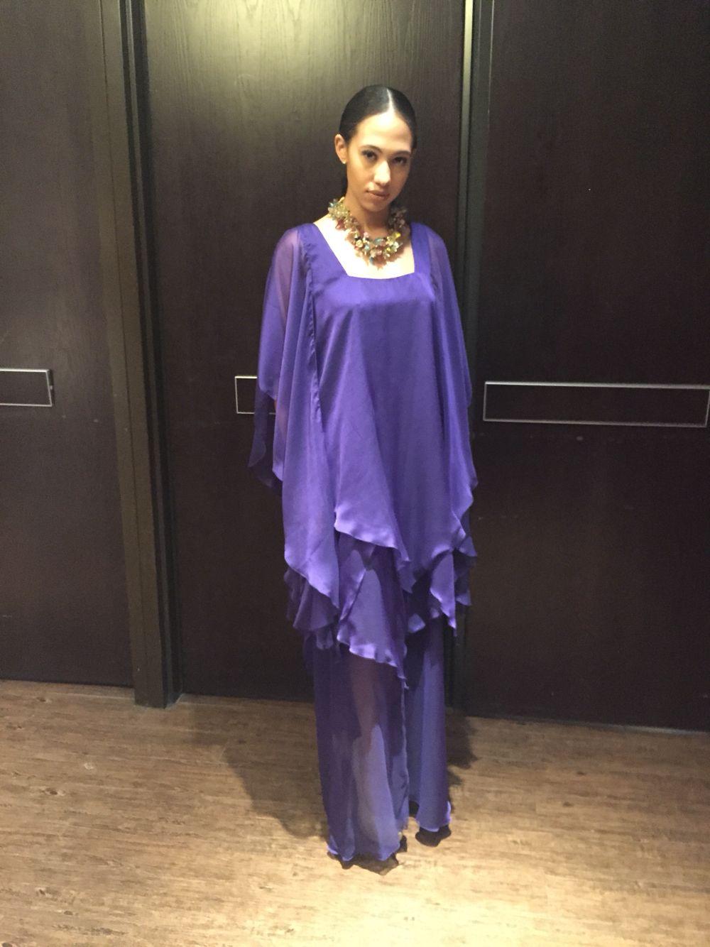 Carlota Alfaro 2015 | Fashion | Pinterest