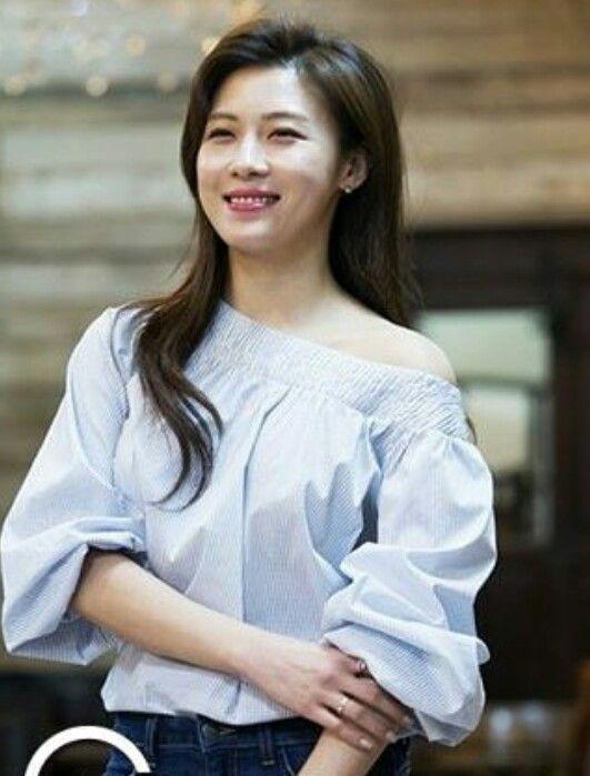 Ha Ji Won Photo Collectoons ...