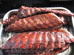 Select Registry Blog Luxury Inns Boutique Hotels Pork Ribs Bbq Recipes Ribs Barbecue Ribs Recipe