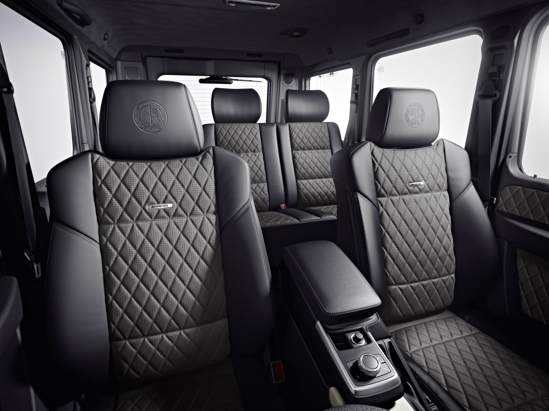 mercedes benz g class amg my toys pinterest mercedes benz benz and cars. Black Bedroom Furniture Sets. Home Design Ideas