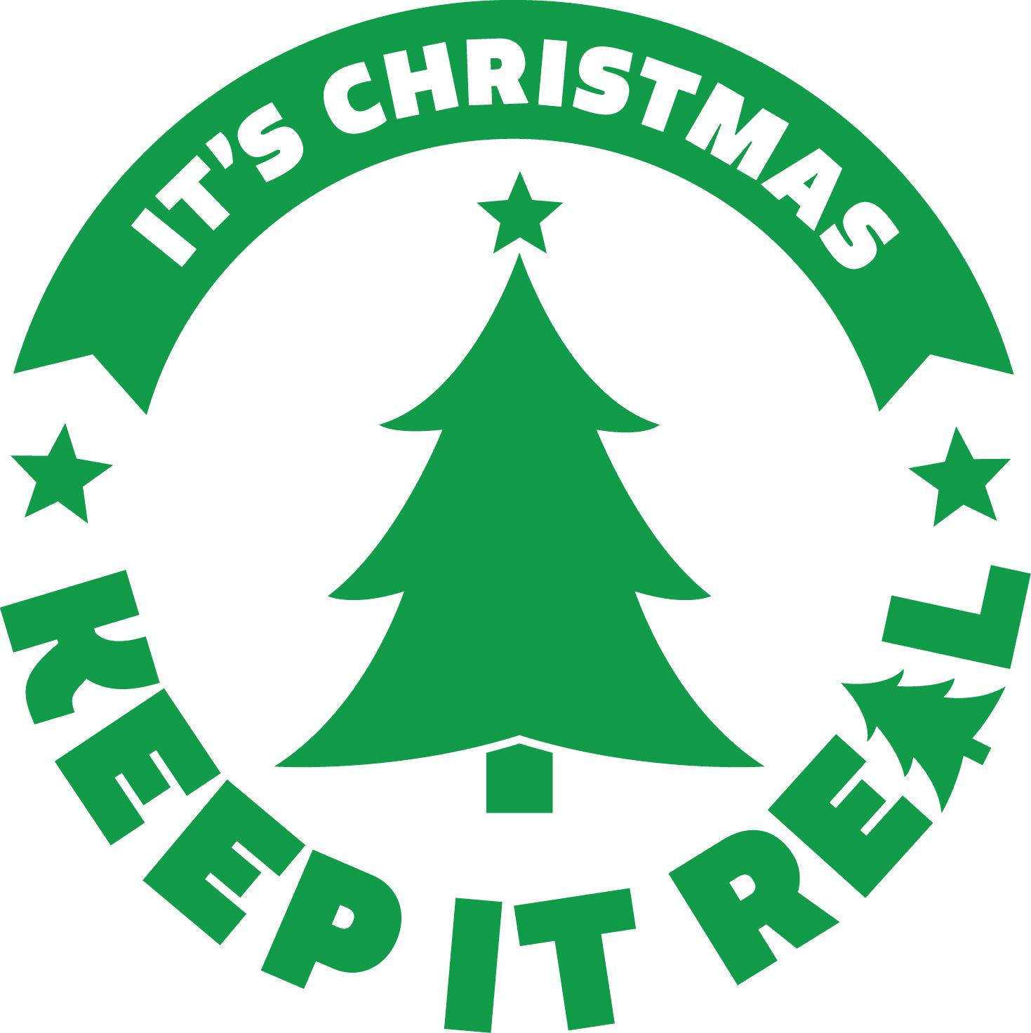 Pin By Acrylics For Crafting On Christmas Decorating Texas Christmas Tree Christmas Tree Farm Fresh Christmas Trees