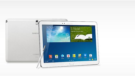Tips Tricks Galaxy Note 10 1 2014 Edition Galaxy Note 10 Samsung Galaxy 10 Galaxy Note
