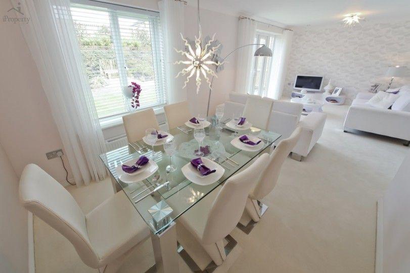 4 beds + 2 baths + House - Bisham - Brunton Grange | The iProperty Company
