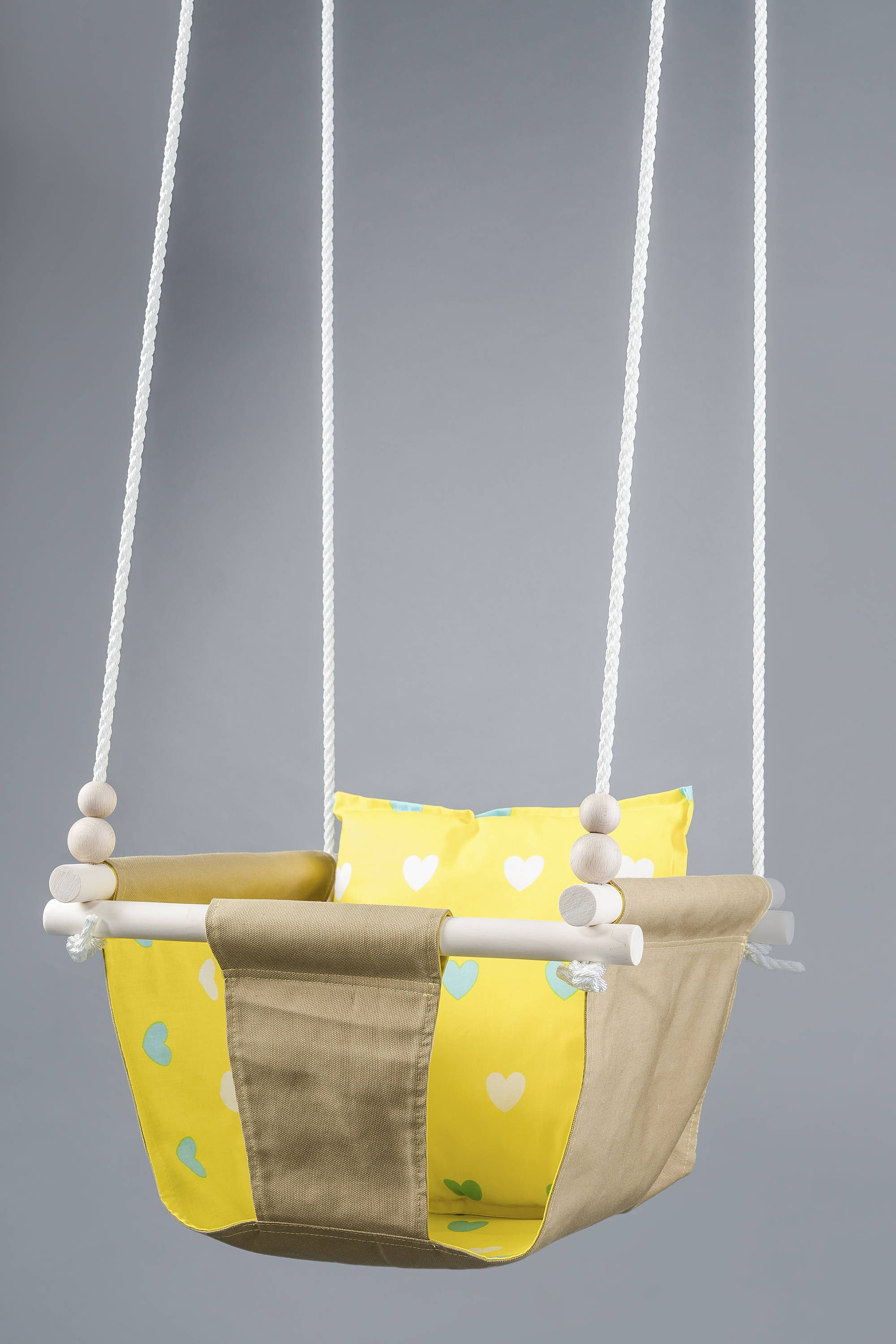 Home swing for baby baby hammock swing baby swing chair diy