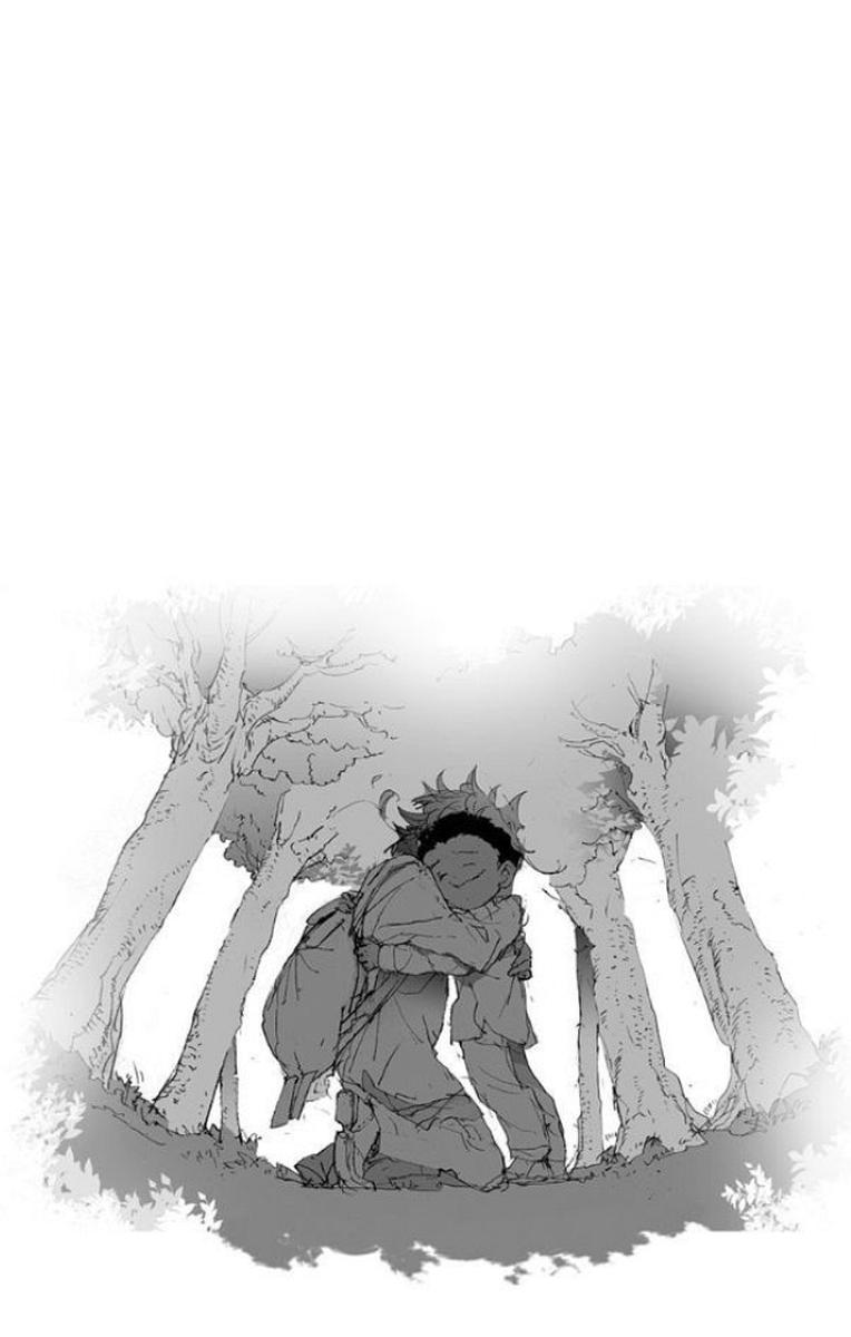 volume 5 the promised neverland wiki