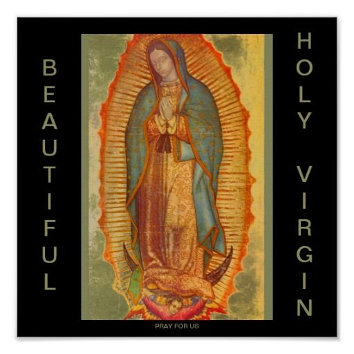 >>>This Deals          	BEAUTIFUL HOLY VIRGIN PRAY FOR US POSTER           	BEAUTIFUL HOLY VIRGIN PRAY FOR US POSTER We have the best promotion for you and if you are interested in the related item or need more information reviews from the x customer who are own of them before please follow the ...Cleck Hot Deals >>> http://www.zazzle.com/beautiful_holy_virgin_pray_for_us_poster-228501876749192925?rf=238627982471231924&zbar=1&tc=terrest