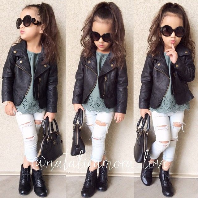 fashion is our passion ootd  girl outfits cute girl outfits