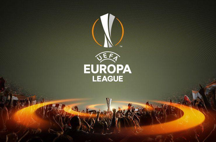 Ini Hasil Lengkap Leg I Babak 32 Besar Liga Europa Https Www Football5star Com Berita Ini Hasil Lengkap Leg Babak 32 Besar Lig Roma Ac Milan Wolverhampton