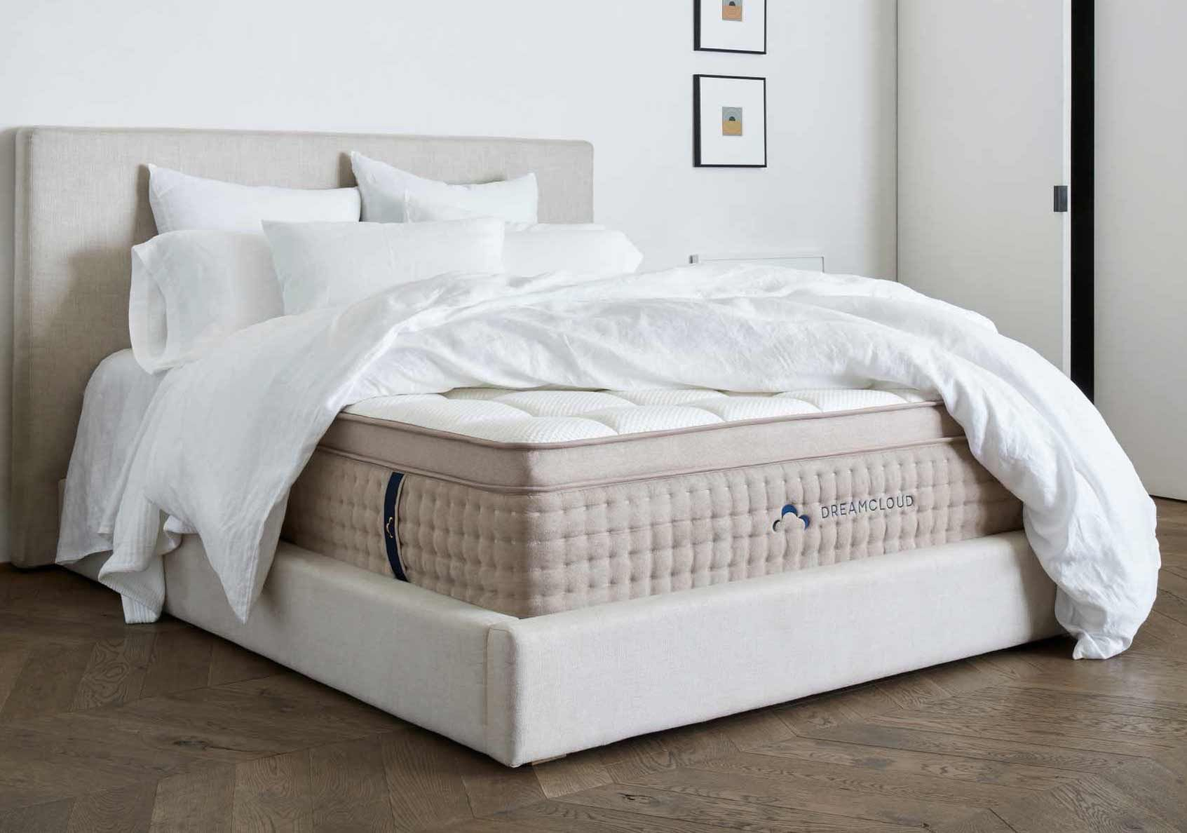 Best Rated Mattresses You Can