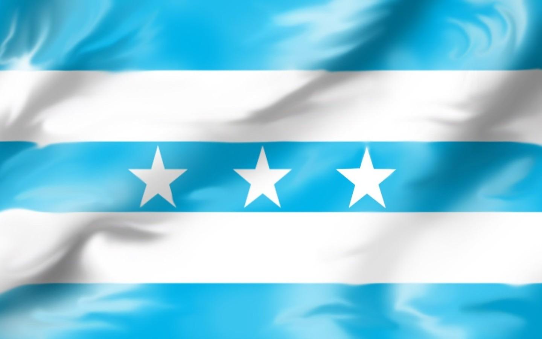 9 De Octubre De 1820 Independencia De Guayaquil Guayaquil Bandera Banderas