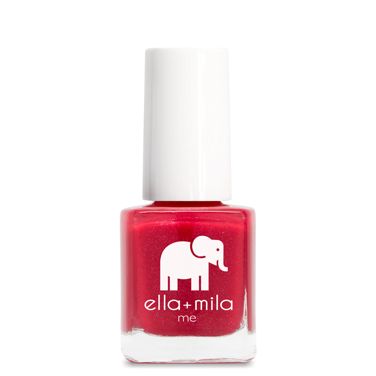 Ella + Mila No Place Like Home Nail Polish