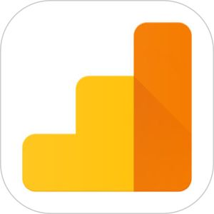 Google Analytics by Google, Inc. (With images) Google