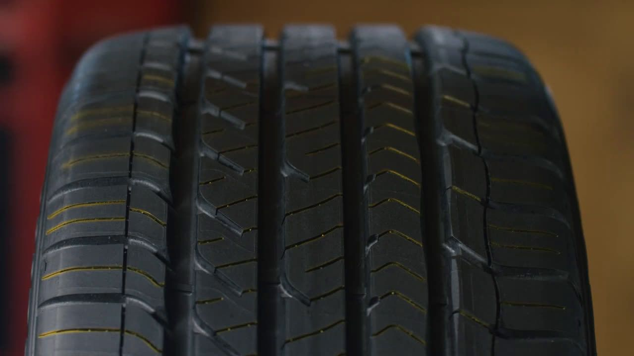 Goodyear Eagle Sport All Season Review >> Goodyear Eagle Sport All Season Tire Product Review Ad
