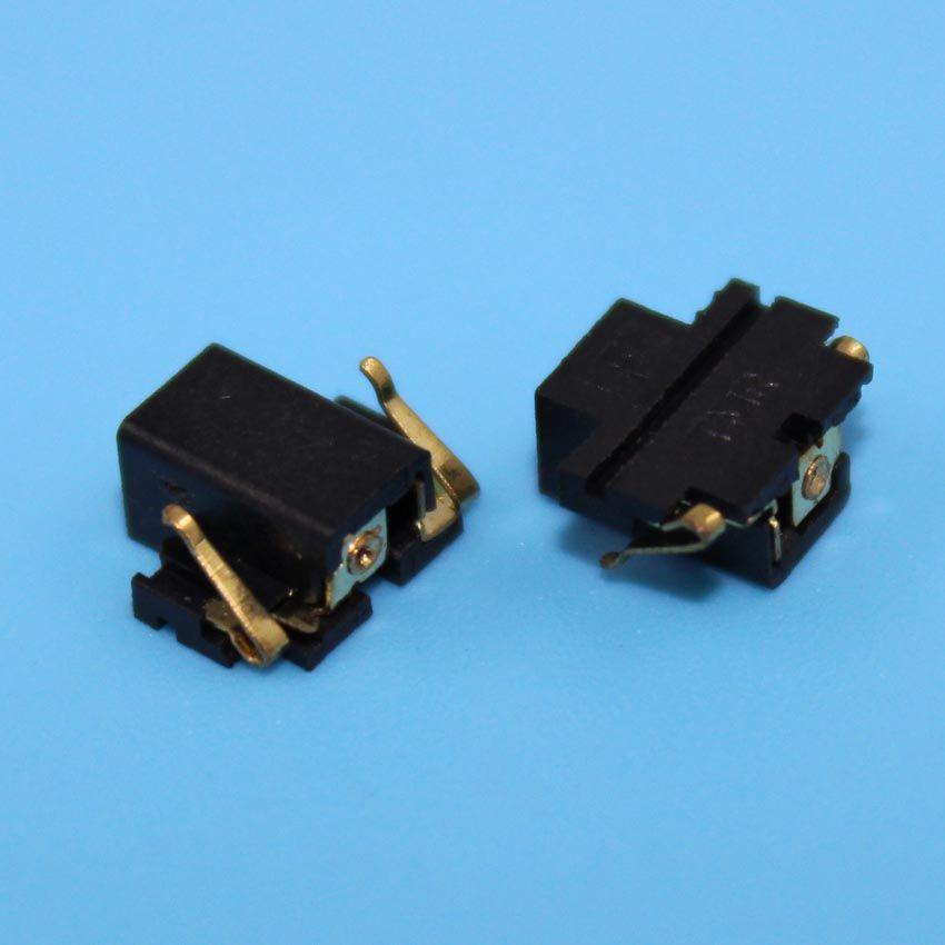 NEW DC Jack For MOTOROLA XOOM MZ600 MZ601 MZ602 MZ603 MZ604 DC POWER ...
