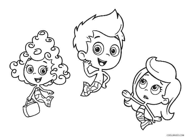 Nick Jr Coloring Pages Printable Nick Jr Formerly Noggin Is An American Pay Television Ch Halloween Coloring Pages Halloween Coloring Nick Jr Coloring Pages