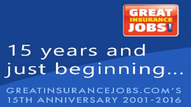 From Internet Infancy To Industry Leader Greatinsurancejobs Com