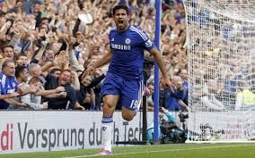 Chelsea Fc has been battling to stay above the tenth position in the premier league campaign. Having had a non impressive game against Liverpool and Arsenal, Chelsea Fc with anger, Trashed Hull City to get back on winning ways. In the first half of the game, the Blues failed to score due to errors from the attacking position. Shot stopper, courtois kept clean sheet as he... #chelsea #football