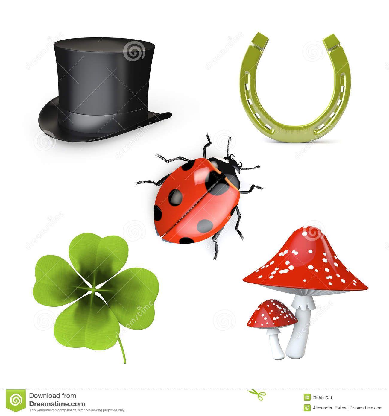 Uncategorized Lucky Symbol lucky symbols google search graphic pinterest search