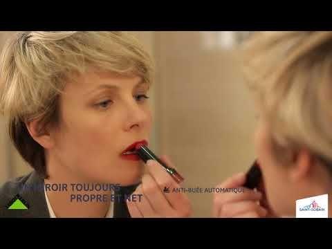 Decouvrir Le Miroir Miralite Connect Leroy Merlin Youtube Flux Social Bon Shopping Com Leroy Merlin Leroy Merlin