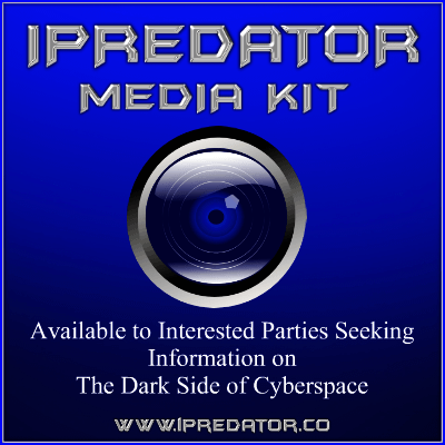 iPredator Inc. is a New York State based Information Age Forensics Company with expertise in cyberbullying, cyber harassment, cyberstalking, cybercrime, internet defamation, cyber terrorism, online sexual predation and cyber deception. Created by a NYS licensed psychologist, Michael Nuccitelli Psy.D., C.F.C., their goal is to reduce victimization, theft and disparagement from online assailants. Their mission is to initiate a national sustained internet safety & cyber attack prevention…