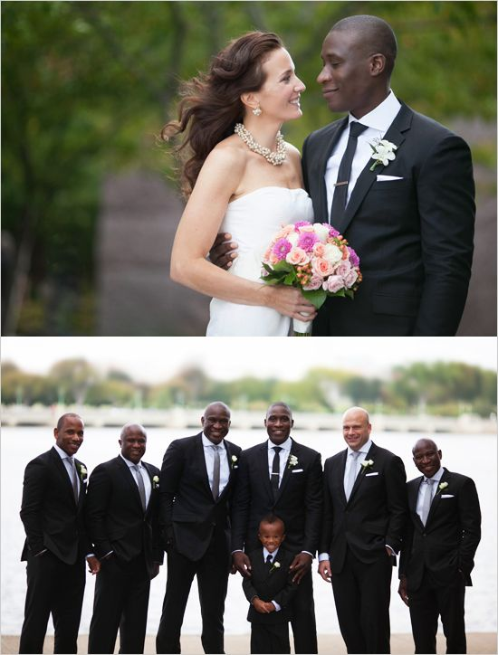 personally love this look SO much on a groom. http://www.weddingchicks.com/2014/02/27/win-1000-to-outfit-your-bridal-party/