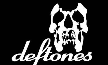 Image result for deftones logo